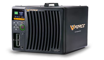 v-force v-hfm3 charger