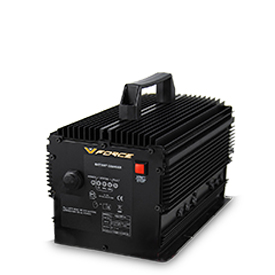 v-force v-110 battery charger