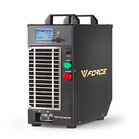 v-force v-hfm charger
