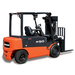 /content/dam/crown/images/products-page/forklifts-page/Doosan/it-b50x.jpg