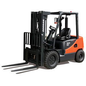 /content/dam/crown/images/products-page/forklifts-page/Doosan/it-d30s.jpg