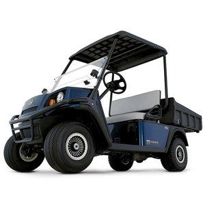 /content/dam/crown/images/products-page/forklifts-page/personnel-burder-carrier-industrial/it-hauler800blue-blk-ltql-216-copy.jpg
