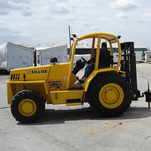 /content/dam/crown/images/products-page/forklifts-page/sellick-stt80-series/it-sellick-stt80-series.jpg