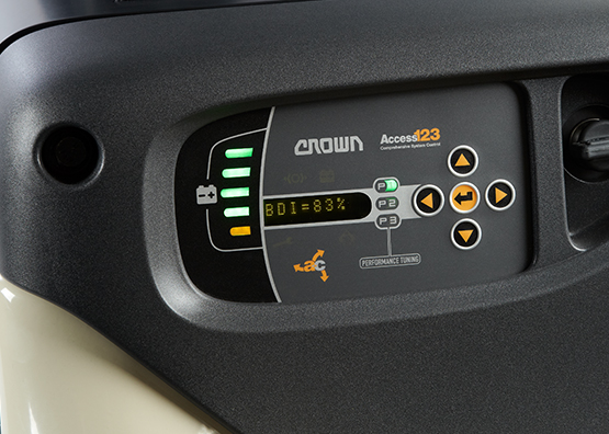 On-board charger