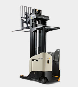 Electric Pallet Jacks for Rent