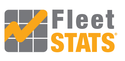 Fleet Stats Fleet Maintenence Management